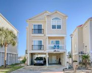 2304 Pointe Marsh Ln., North Myrtle Beach image