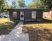 358 Birch Street, Lewisville image