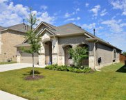 9328 Bronze Meadow Drive, Fort Worth image