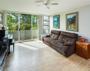 1133 Waimanu Street Unit 111, Honolulu image