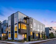 1415 E Harrison Street, Seattle image