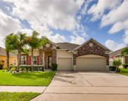 403 Windbourne Way, Haines City image