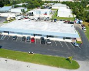 11580 Chitwood  Drive, Fort Myers image