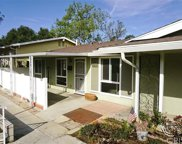 19217 Avenue Of The Oaks Unit #A, Newhall image