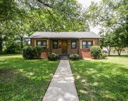 1300 Fowler St, Old Hickory image