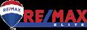 teamgamm.com