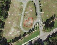 4865 S Tramp Loop Unit 136, Homosassa image
