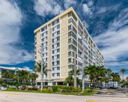 800 SE 20th Avenue Unit #206, Deerfield Beach image