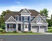 25031 Leland   Avenue, Harbeson image
