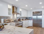 220     Nice Lane   209 Unit 209, Newport Beach image