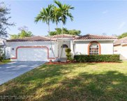 5450 NW 57th Ave, Coral Springs image