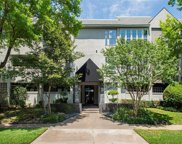 4104 N Hall Street Unit 101, Dallas image