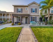 15929 Thompson Ranch Drive, Canyon Country image