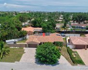 5930 Ne 14th Ln, Fort Lauderdale image