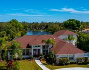 74 Coquina Ridge Way, Ormond Beach image