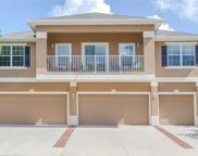 7645 Red Mill Circle, New Port Richey image