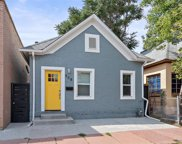 908 W 9th Avenue, Denver image