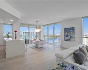 101 S Fort Lauderdale Beach Blvd Unit 1406, Fort Lauderdale image