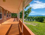 100 Kimball Hill, Whitefield image