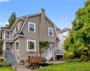 505 Boston Street, Seattle image
