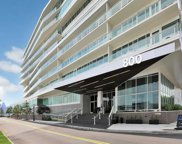800 Ave At Port Imperial Unit 717, Weehawken image