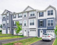 2 Pacer   Drive, Hanover image