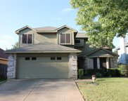 2532 Forest Creek Drive, Fort Worth image