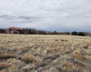 10205 Palomas Ne Avenue, Albuquerque image