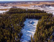 1 51515 Rge Rd 32 A, Rural Parkland County image
