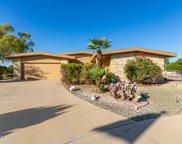 11210 W Pueblo Court, Sun City image