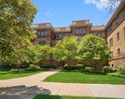 311 W Belden Avenue Unit #A2, Chicago image