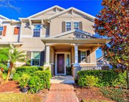 6531 Soter Lane, Windermere image