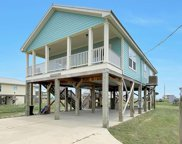 2902 State Highway 180, Gulf Shores image