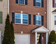 846 Monet   Drive, Hagerstown image