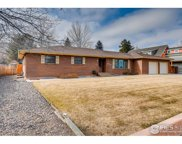 3355 16th St, Boulder image