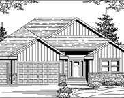 20818 124th Avenue, Rogers image