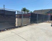 8547     Grove Avenue, Rancho Cucamonga image