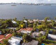 1551 Ne 103rd St, Miami Shores image
