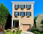 109 Wilmar  Nw Place, Vienna image