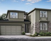 8435 Bijou Creek Avenue, Littleton image