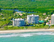 3880 N Highway A1a Unit #202, Hutchinson Island image