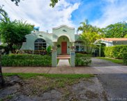 921 Messina Ave, Coral Gables image
