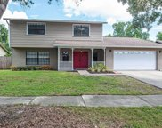 404 Van Reed Manor Drive, Brandon image