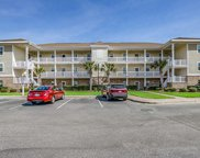 6253 Catalina Dr. Unit 1715, North Myrtle Beach image