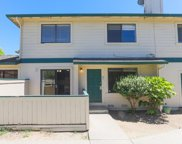24 Bent Tree Ct B, Watsonville image