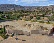 4 Via Peruguia, Rancho Mirage image
