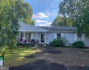 616 Fifth Ave, Toms River image
