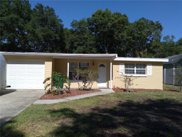 2955 Bay View Drive, Safety Harbor image