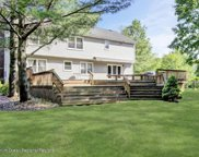 6 Jamestown Road, Eatontown image