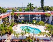 10540 77th Terrace Unit 217, Seminole image